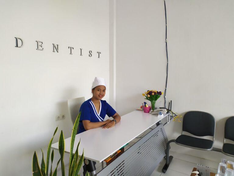 Mobile Dentistry
