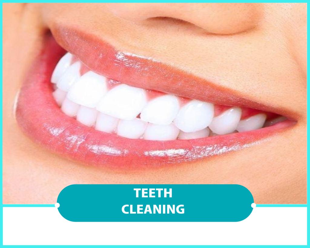 dental clinic bali